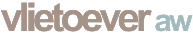 De Vlietoever Assistentiewoningen Logo